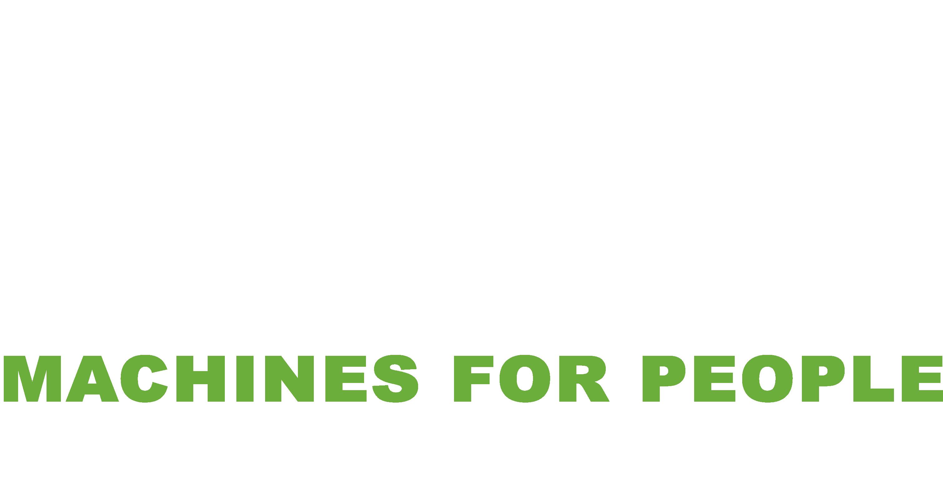 MP-Enviro