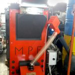 MPE_Hot_air_furnace_4