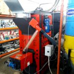 MPE_Hot_air_furnace_1